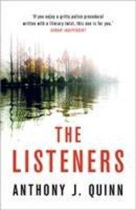 Quinn, A: Listeners