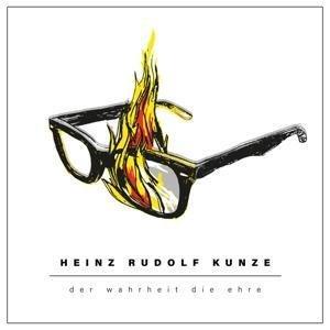 Der Wahrheit Die Ehre (Digipak CD)