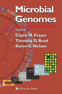 Microbial Genomes