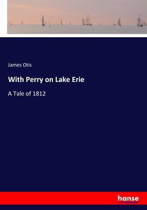 With Perry on Lake Erie