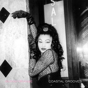 Coastal Grooves (Vinyl+MP3)