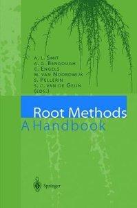 Root Methods
