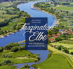 Faszination Elbe