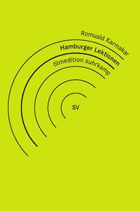 Hamburger Lektionen
