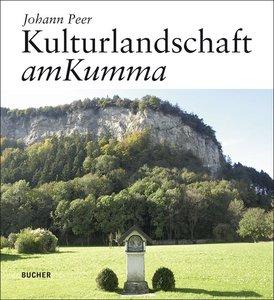 Kulturlandschaft amKumma