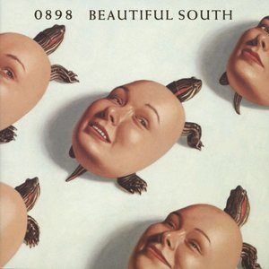 0898 Beautiful South (Remastered 2017)