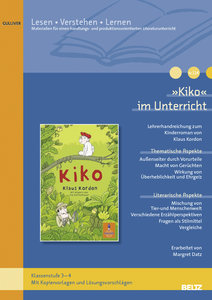 »Kiko« im Unterricht