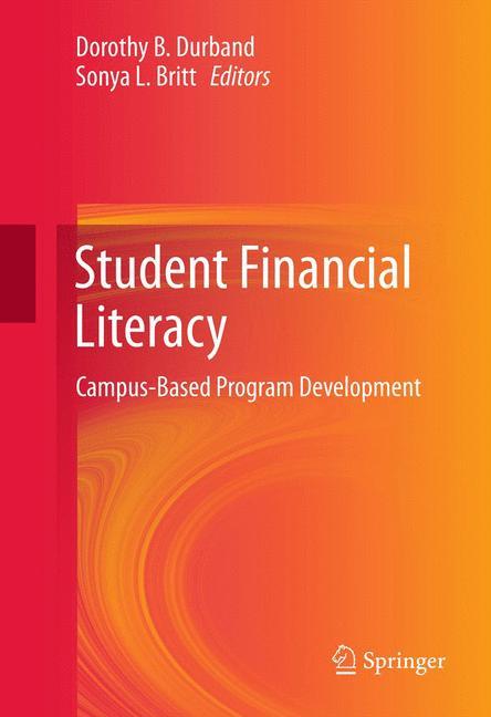 Student Financial Literacy - zum Schließen ins Bild klicken