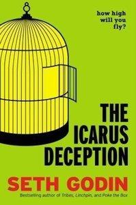 The Icarus Deception
