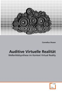Auditive Virtuelle Realität