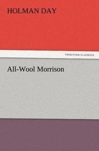 All-Wool Morrison