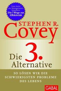 Die 3. Alternative