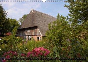 Naturpark Holsteinische Schweiz