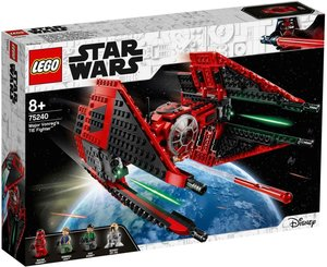 LEGO Star Wars? 75240 LEGO Star Wars?_10