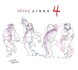 Otros Aires 4