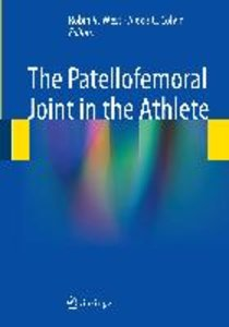 The Patellofemoral Joint in the Athlete