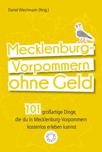 Mecklenburg-Vorpommern ohne Geld