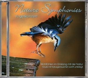 Nature Symphonies/Vogelkonzert