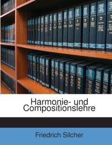Harmonie- und Compositionslehre