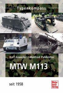 MTW M-113
