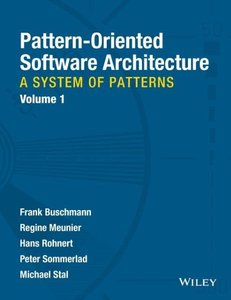 A System of Patterns