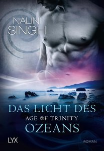 Age of Trinity - Das Licht des Ozeans