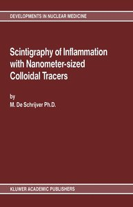 Scintigraphy of Inflammation with Nanometer-sized Colloidal Trac