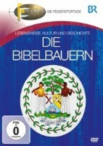 Die Bibelbauern