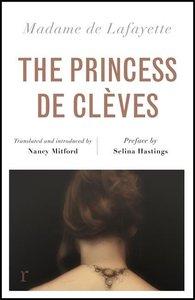 The Princess de Clèves
