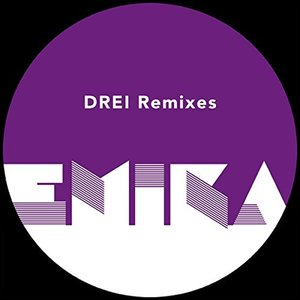 Drei Remixes EP