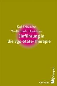 Einführung in die Ego-State-Therapie