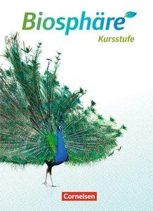 Kursstufe - Schülerbuch