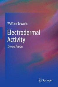 Electrodermal Activity