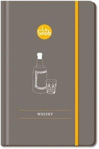 Le Snob - Whisky