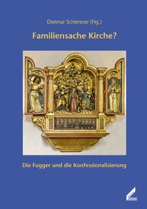 Familiensache Kirche?