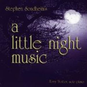A Little Night Music (AZ)