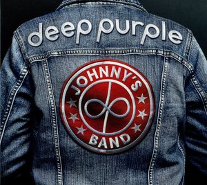 Johnny\'s Band