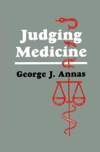 Judging Medicine