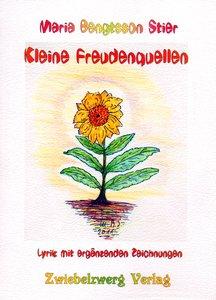 Kleine Freudenquellen inkl. CD
