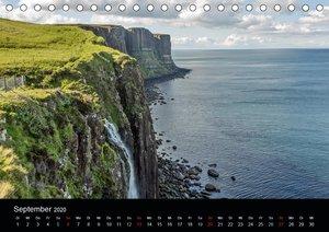 Isle of Skye - Schottlands Inseln