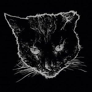 Horrific Honorifics (Black Vinyl)