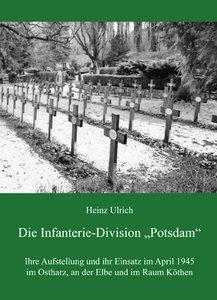 "Die Infanterie-Division ""Potsdam"""