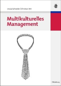 Multikulturelles Management