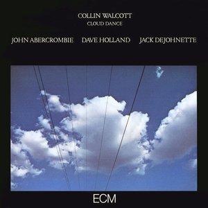 Cloud Dance (Touchstones)
