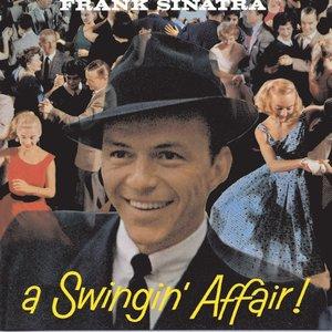 A Swingin\' Affair (1LP)