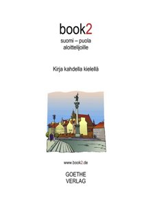book2 suomi - puola aloittelijoille