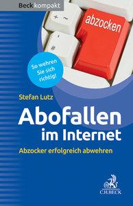 Abofallen im Internet