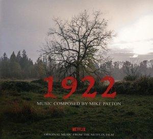 1922 (OST)