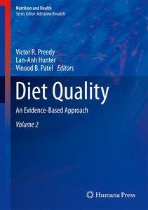 Diet Quality