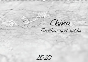 China - Tradition und Kultur